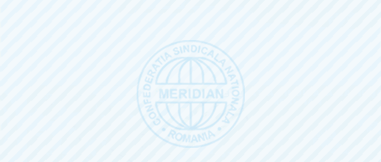 http://www.csnmeridian.ro/i/default_background_sigla.png